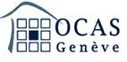 Voir le site de l'OCAS