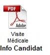 Visite-Médicale