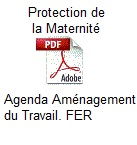 agenda-amenagement-travail-FER