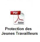 protection-des-jeunes-travailleurs