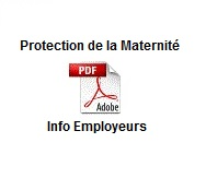 protection-maternite-employeurs