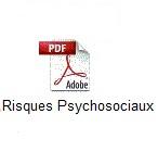 risques-psychosociaux