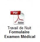 travail-de-nuit-formulaire-examen-medical